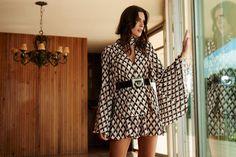 Audrey Pessoa Assessora de Moda: Skazi Verão 2017