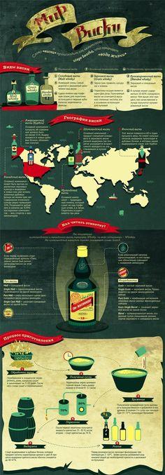ЧТО продают под видом элитного алкоголя