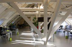 Google Afbeeldingen resultaat voor http://www.zeo.nl/blog/wp-content/uploads/2010/11/plaatje-2.jpg