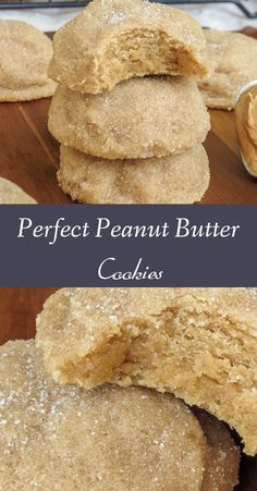 35 of the Best Cookie Recipes on Planet Earth! – So Delicious and Yummy! – EvaSt 35 of the Best Cookie Recipes on Planet Earth! – So Delicious and Yummy! 35 of the Best Cookie Recipes on Planet Earth! – So Delicious and Yummy! Oatmeal Cookie Recipes, Peanut Butter Cookie Recipe, Easy Cookie Recipes, Baking Recipes, Sweet Recipes, Dessert Recipes, Cheesecake Recipes, Easy Recipes, Recipes With Peanut Butter