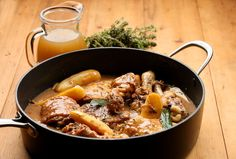 Chicken_marylands_with_quince_paste
