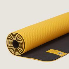 #yoga #lolë Basic Yoga Poses, Pilates, Colours, Pop Pilates, Pilates Workout