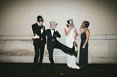 Quirky-Cool-Bronx-Zoo-Wedding-ein-photography (27 of 39)