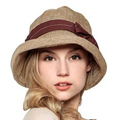 2c68f66f33f 417 Best Beach hats images in 2019
