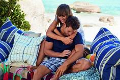Es gibt Momente, die in Erinnerung bleiben. Weil wir sie genießen. Weil wir uns besonders wohlfühlen. Weil wir sie mit denen teilen, die wir lieben. :)  #SchiesserMoments #moments #family #love #qualitytime