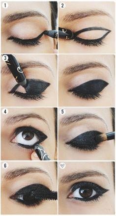 Sixties Eye