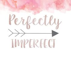 Looking for breast reconstruction with fat grafting and implants insight? I am sharing my mastectomy & reconstruction experience. Inspirational Quotes For Women, Uplifting Quotes, Inspiring Quotes, Cancer Support Community, Liposuction, Learning To Be, Finding Peace, About Me Blog, Breast