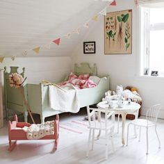 ... images about barnerom on Pinterest Search, Articles and Girl rooms