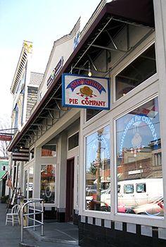 (SNOHOMISH, WA) Snohomish Pie Company  (http://www.yelp.com/biz/snohomish-pie-company-snohomish)