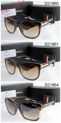 5f647d3b83e Buy Cheap Prada Sunglasses Discount Prada sunglasses for Mens Womens online  shop Prada Eyeglasses