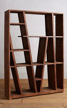 Kakudo Bookshelf #anthrofave