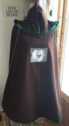Laundry, Bags, Handbags, Laundry Service, Dime Bags, Lv Bags, Purses, Laundry Rooms, Bag