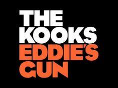 Eddie's Gun