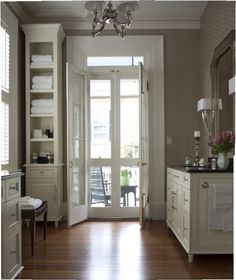 1000 Images About Charleston Design And Decor On