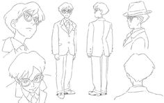 The Art Of Ghibli's The Wind Rises : 70 Backgrounds, Concept and Sketches