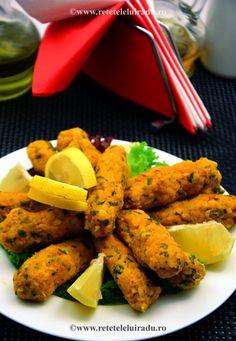 Prăjirea are o reputaţie proastă; mulţi susţin că este o metodă de gătit nesănătoasă, în care alimentele absorb multă grăsime. Acest lucru se întâmplă însă doar atunci când alimentele sunt gătite incorect. Prăjirea în sine este o metodă de gătit perfect sigură, cu rezultate delicioase şi sănătoase.