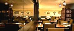 Al+Diwan,+Restaurant,+Achrafieh,+Beirut:+What+started+off+as+Diwan+Al+Sultan+Brahim,+later+turned+into+Al+Duwan+Beirut    Diwan+Al+Sultan+Brahim+was+inaugurated+in+Achrafieh,+as+a+pure+Lebanese+restaurant+offering+all+kinds+of+local+delicaci...
