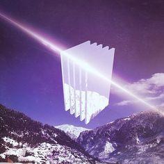 "@_syamilonfire_'s photo: ""Vowels / OP- @fzngh #fzngh_ffa / #rsa_graphics #surreal42 #liferemixed #ampt #destroxart #designattack #igkl #pf_arts #mybest_digitalimaging #royalsnappingartists #minimalism42 #vsco #vscocam #vscophile #gm_designers #graphic_arts #mextures #2alterego_edits #md_editz #ig_underground #editallstarz #photogasmic_shots #wiggteam #glitchmobinspired #jj_creative"""