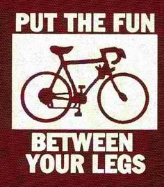 Motivation to get back on the bike Mtb, Bike Quotes, Cycling Quotes, Fitness Humor, Fitness Motivation, Health Fitness, Cycling Motivation, Funny Fitness, Fitness Fun