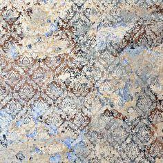 Aparici carpet Vestige