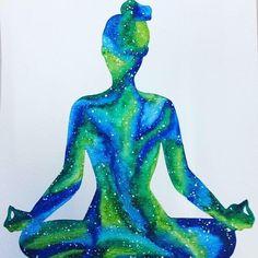 'You are a one of a kind, brilliant soul. What you have to offer is needed by this world.' Have a lovely day! 'Você é único(a), uma alma brilhante. O que você tem para oferecer é necessário nesse mundo.' Tenha um lindo dia! #cantinhodoseryoga #yoga #life #vida #lifeofyoga #yogalife #vidadeyoga #meditative #meditacao #bemindful #beaware #awareness #justbe #apenasseja #peaceandlove #pazeamor #perspective #riodejaneiro #rj #brasil #lisbon #portugal #sydney #goldcoast #byronbay #au