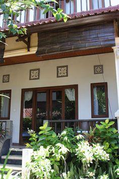 Photo of Villa Coral, Jalan Raya Jemeluk., Amed