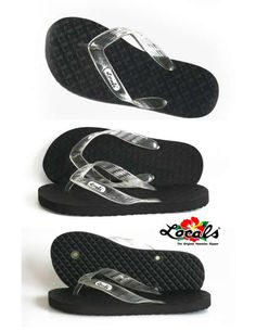 dd661dfb23e7 23 Best Sandals and slippers images