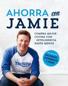 Ahorra con Jamie (JAMIE OLIVER) de JAMIE OLIVER  http://www.amazon.es/dp/8490560528/ref=cm_sw_r_pi_dp_ARSmub0K4MXW9