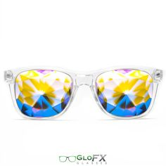 GloFX-Clear-Ultimate-Kaleidoscope-Glasses