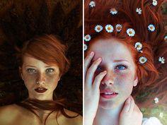 redhead-women-portraits-maja-topcagic-bosnia-herzegovina-10