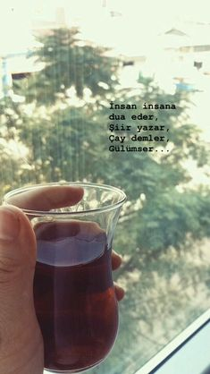 Tea Cafe, Story Instagram, Red Wine, Alcoholic Drinks, Past, Coffee, Pictures, Poetry, Kaffee