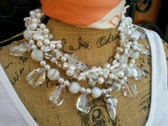 Giant-Crystal-Freshwater-Pearl-Statement-Necklace-Has-Iris-Apfel-Wow-Factor