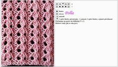 POLLA DÍRKOVÉ - Polla - Picasa Web Albums