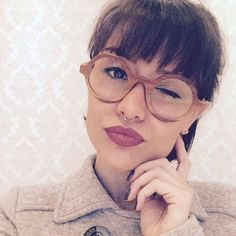 O Ilca no grau... Hehehe! Ficou perfeito! #rwood #oculosdemadeira #oculos #exclusividade #natural #artesanal #feitoamao #fashion #moda #stile #estilo #sustentabilidade #sunglasses #woodsunglasses #woodeyewear #handmade #umnovopontodevista #modaecologica #modaconsciente #oculosdegrau by rwood_oculosdemadeira http://ift.tt/1THqWBr