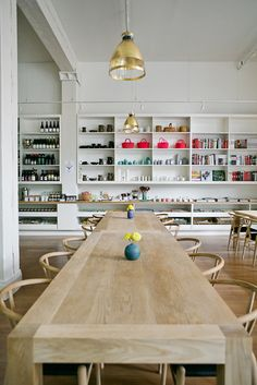 Welcome The London Plane Now Open In Pioneer Square  Planes Amusing Private Dining Rooms Seattle Decorating Design