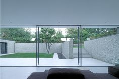 (5) Twitter ~ Great pin! For Oahu architectural design visit http://ownerbuiltdesign.com