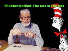 Scholastic News: Dr. Seuss