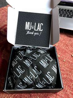 Ciao bellezze. Oggi vi farò vedere i miei acquisti sul sito Mulac Cosmetics che, ha lanciato una novità assoluta: i Brow Pot che è un pro...