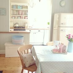 Shabby and Charme: un romanticissimo cottage nelle vicinanze di Londr...