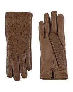 GUCCI Gloves. #gucci #gloves