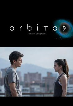 Watch Orbiter 9 2017 Full Movie Streaming Free Download