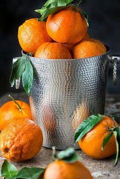 visita www.isabeltarot.net  tarot  registrosakáshicos  tarotAkáshico   health salud saludable sana fruits frutas frutasTropicales rico d11d5788400