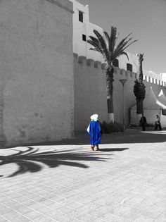 Coco - Morocco: MEDINA MOMENT
