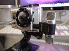 GoPro hero 2 Camera Tips, Tricks & Best Settings Advice