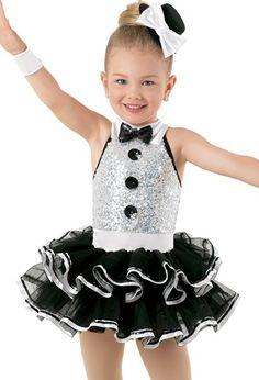Skating Dresses-girls Sporting Goods Ice/ Dance/skate Costume Ladies Xsmall New D.s Designs Crazy Price