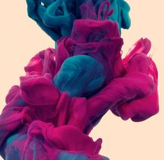 """""""A Due Colori"""" (two colors) is photographic series by Alberto Seveso"""