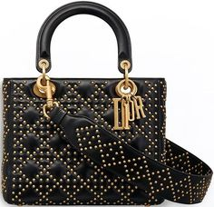 Womens Handbags & Bags : Dior available at Luxury & Vintage Madrid the worlds best selection of contemp