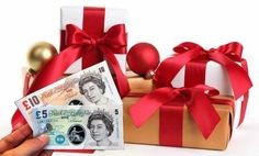 Small Payday loans relieve you of the excessive expenses that have been made during the Christmas period. People, who think that debts incurred during this festival season can be used this fund for ones benefit.