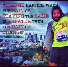 ShayCarl is the most inspiring person too me. In just one year he lost over 100 pounds and ran the LA Marathon...