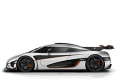 of one car release specs agera hd  s